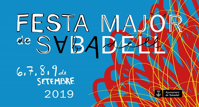 Festa Sabadell