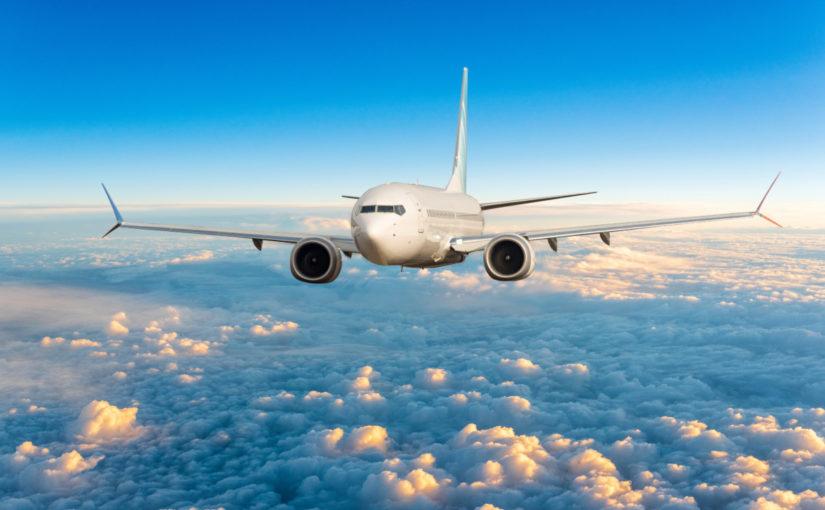 L'Aeroport de Sabadell i les seves escoles d'aviació