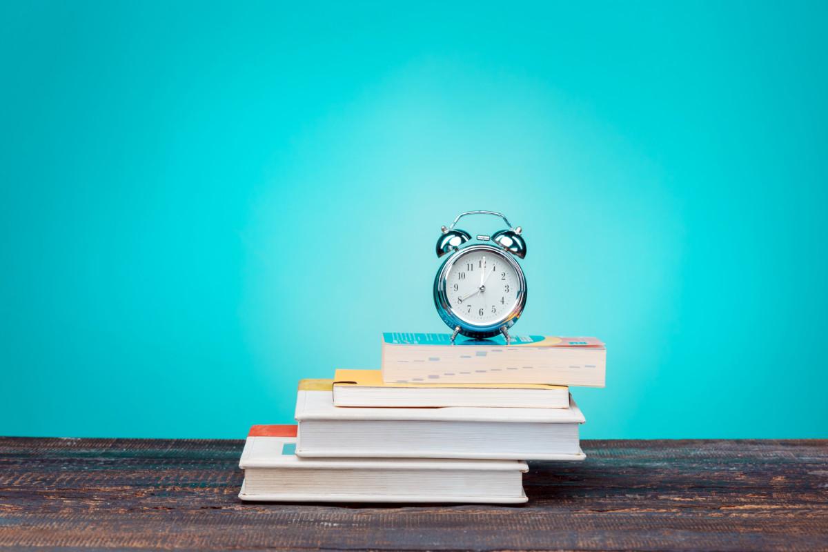 Gestion-del-tiempo-estudiantes