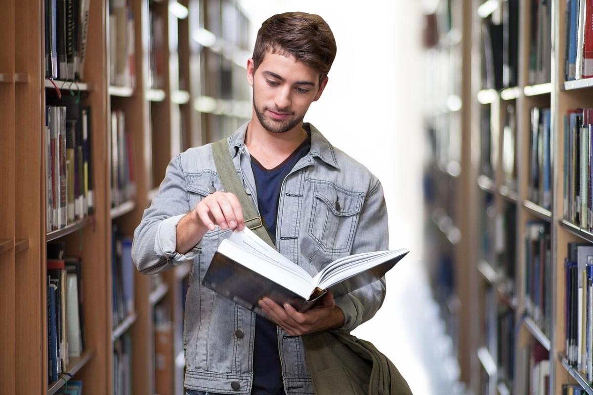 Alojamiento-estudiantes-sabadell-inicio-curso-2021-2022